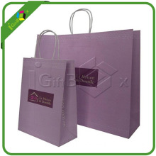 Packaging Paper Bag / Promotional Paper Bags