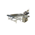 ленточная машина для изготовления матрасов