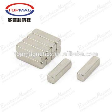 Nuevos productos top sell office magnético push pins