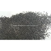 China Bfa de materiales abrasivos para chorro de arena