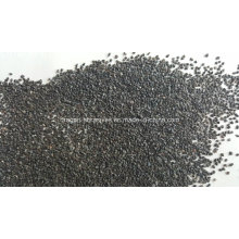 China Abrasives Materials Bfa for Sandblasting