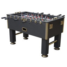 55 Inches Europe Professional Table Soccer