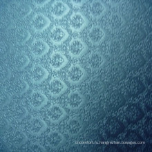 Мода новый дизайн лучших высокого качества Тисненая кожа ПВХ сумка