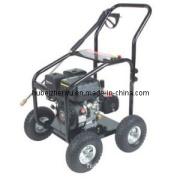 Trolley Cart High Pressure Cleaning Machine Frame Welding Machine Frame Frame-Type
