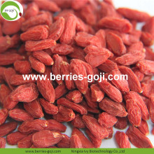 Hot Sale Super gedroogd fruit seksuele sterkte Wolfberries