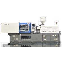 Machine de système servo pour produits de caisse 380ton