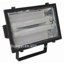 Luz de inundação da lâmpada de indução 200W