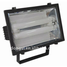 200Вт индукционная Лампа свет потока