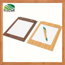 Bamboo Dry Erase Board Bamboo Menu Board