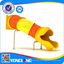 Hersteller von Plastic Slide