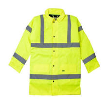 Высокая видимость безопасности куртка куртка, знакомства ru (DFJ1019)