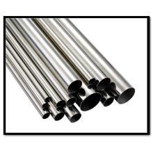 300 Series Stainless Steel Pipe