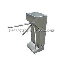 manuelles automatisches vertikales Stativdrehkreuz mit 304 # Edelstahlgehäuse
