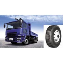 ТОЧКА радиального грузовик & автобус TBR шин 1000R20 1100R20