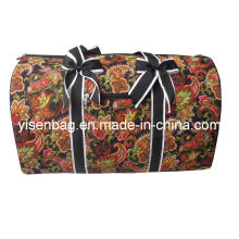 Fashion Lady′s Travel Bag (YSTB03-020)