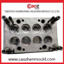 Competitve Price with Good Quality /Plastic Cap Mould
