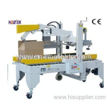 Automatic Folded Carton Sealing Machines