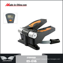 High Quality Gym Equipment Professional Twist Stepper (ES-016)