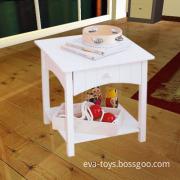 Book Table, Magazine Stand, Magazine Shelf, Magazine Organizer, Magazine Rack, Magazine Shelves (WJ278648)