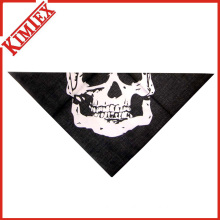 Customs Fashion Cotton Triangle Mask Bandana