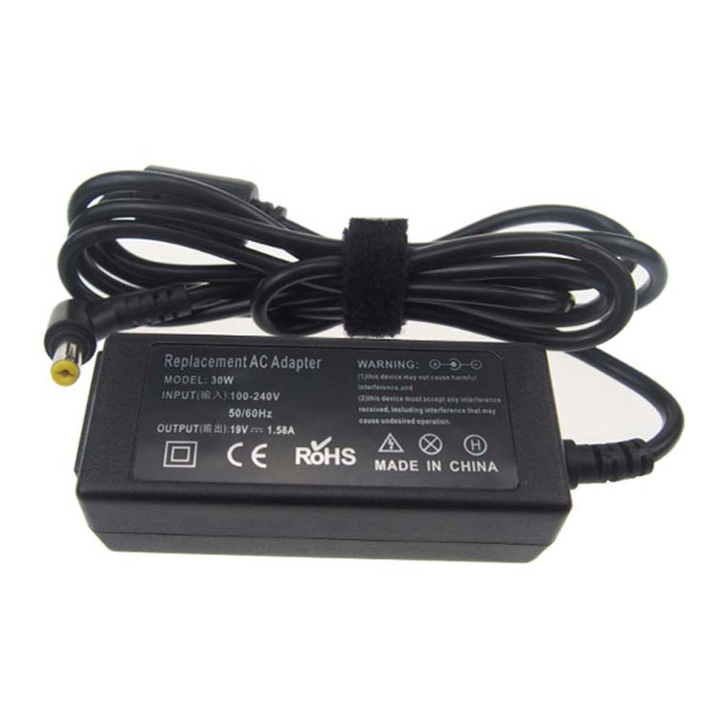 19v 1 58a Battery Charger