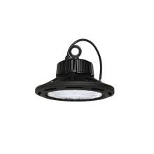Luz alta de la bahía del UFO LED de alta calidad 100W con Ce RoHS IP65 al aire libre