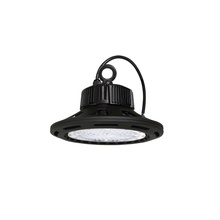 High Quality 100W UFO LED High Bay Light with Ce RoHS IP65 Outdoor