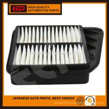 Автозапчасти Автомобильный воздушный фильтр для Suzuki Воздушный фильтр 13780-82J00