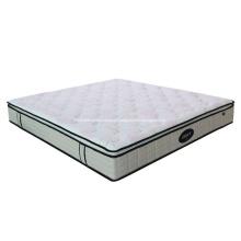 Colchão de cama de látex de lavanda