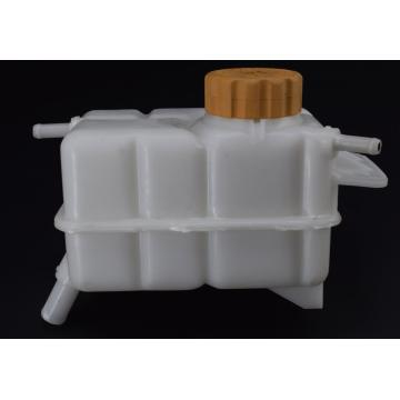 Engine Coolant Reservoir Tank 96930818 for Chevrolet