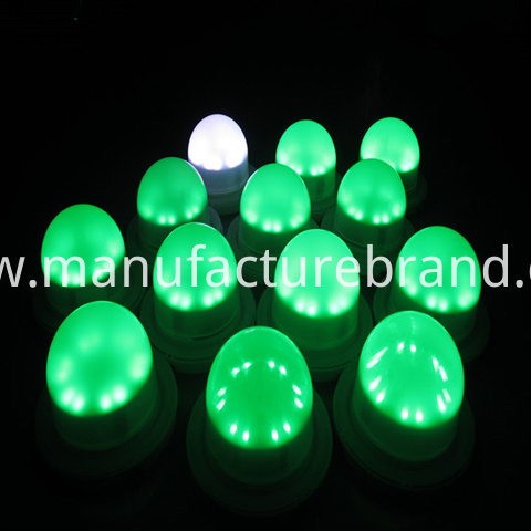 high quality led mood lighting