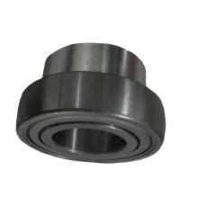 Bloco de descanso de aço inoxidável que carrega o alojamento UB206 com tamanho 30 * 62 * 31 * 19mm