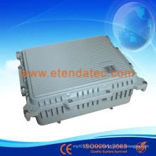 5W 37dBm Открытый GSM сигнал бустер / GSM ретранслятор