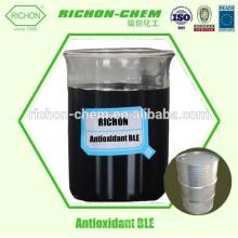 Fabricantes caliente Nuevos productos CAS 68412-48-6 Sin látex líquido de antioxidantes BLE
