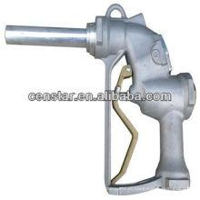 óleo de combustível automática bocal 0-290L/M