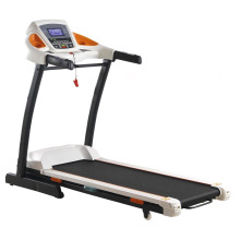 Equipamentos de ginástica, esteira de casa pequena AC (8005E)
