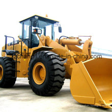 Zl30 Backhoe Loader with Price, 3 Ton Wheel Loader