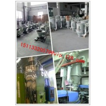50KG Plastic PE,PP,PVC,ABS, Granules, Pellets Hopper Dryers