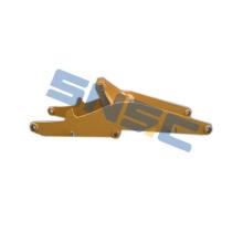 Lonking CDM835E Spare Parts LG30F.11.03 Lift Arm