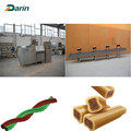 Pet Chewing Gum Manufacturing Process