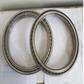 L435049 tapered roller bearing for Excavator Bearings