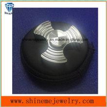 Shineme-Qualitäts-heiß-verkaufender Zaun-Spinner-Handspinner
