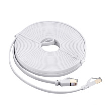 Online-Shopping SSTP Cat6a flaches Patchkabel