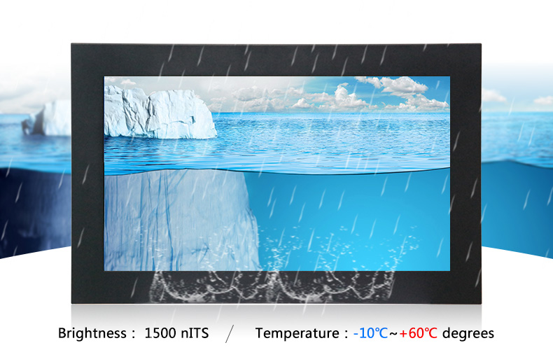 How Does Lcd Monitor Works