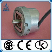 Elevador Xtreme Technologies Codificador rotativo de eixo oco