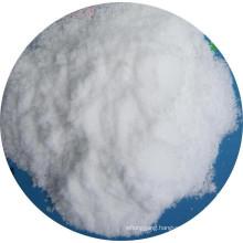 Monoethanolamine benzoate