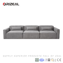 ORIZEAL HIGH-END LOVE SEX SOFA (OZ-MS6012B)