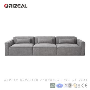 ORIZEAL HIGH-END LOVE SEX SOFA (OZ-MS6012B)