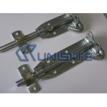 precision metal stamping part with high quality(USD-2-M-206)