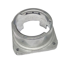 Soem CNC Bearbeitungsteile / CNC Teile
